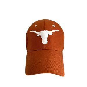 University of Texas Longhorns UT Baseball Cap XII